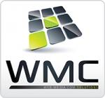 Agence Web Media Com